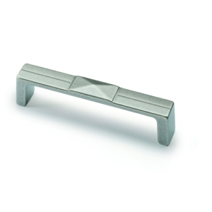 Hettich ProDecor Luro Cupboard Door Handles