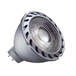 6 Watt MR16 LED Bulbs
