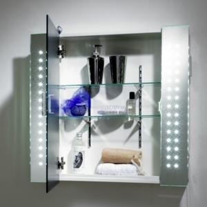 LED Bathroom Lighting from lightsuppliercouk