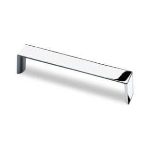 Hettich ProDecor Nursia Kitchen Cabinet Handles