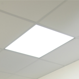 LED Panel Light 600mm x 600mm