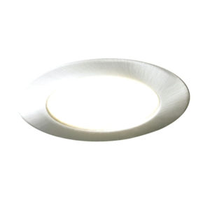 Sirius - Tunable Under Cabinet High Output LED Recessed Downlight