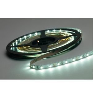 Standard LED Tape - LED Strip Light - 6m Cut Length