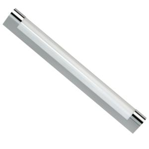 Tonga LED Slim Bathroom Striplight - High Output