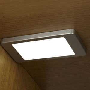 cabinet under lighting. tabular surface mounted under kitchen cabinet lighting p