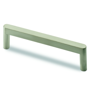 Hettich ProDecor Ultinum Cupboard Door Handles