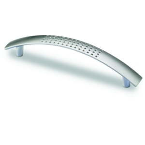 Hettich ProDecor Vectis Pull Handle