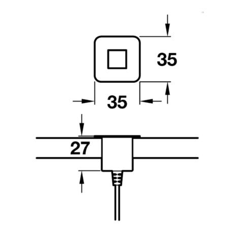 Led Christmas Lights Wiring Diagram as well Basic Led Circuit additionally Motorcycle 12v Led Wiring Diagram moreover Led Dimmer Circuit Schematic additionally Basic Dc Circuit Diagram. on 12 volt led strip light wiring diagram