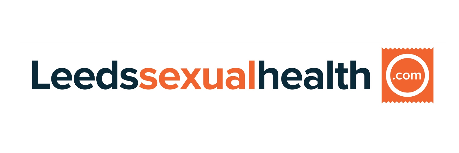 Sexual health clinic leeds beeston