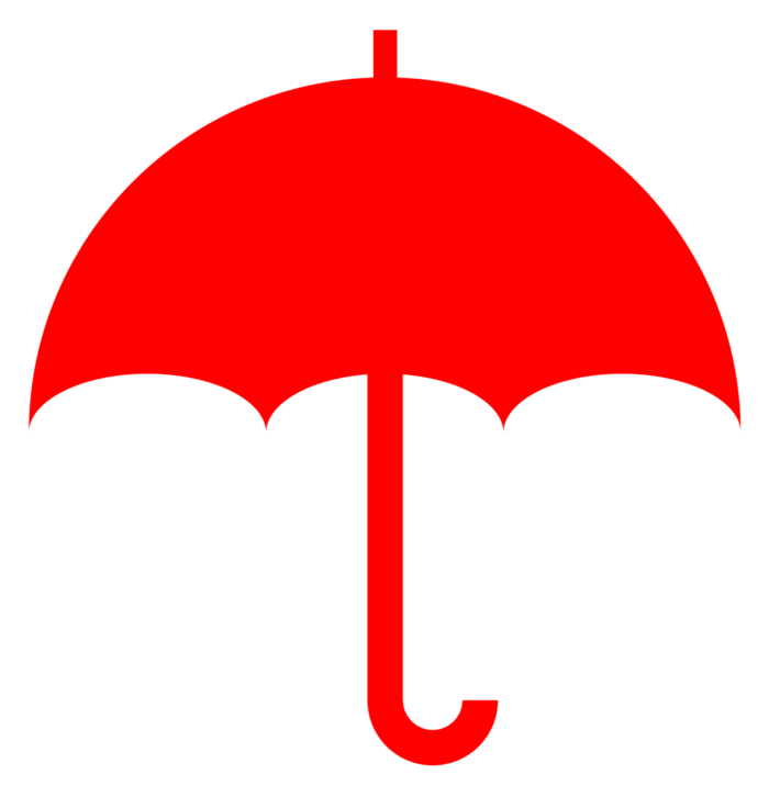 Red-Umbrella 1024-trans