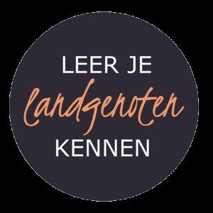 LeerJeLandGenotenKennen_