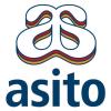 Asito - Kracht van kleur