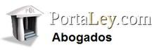 Abogados Portaley