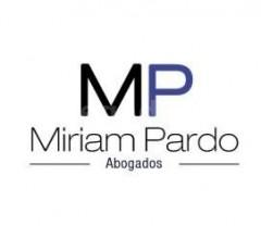 Miriam Pardo Abogados