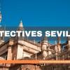 Detectives Sevilla
