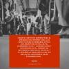 Diez Romeo. Los nuevos empleos en la Economía Digital