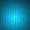 Cómo evitar las estafas virtuales - Abogados Portaley penal, civil e Internet | Abogados Portaley pe