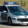 ¡Cuidado con las Drogas al volante! es un delito contra la seguridad del tráfico | JuicioPenal.com i