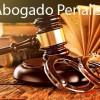 DESPACHO ABOGADOS MADRID | FIRMA SOYTUABOGADO