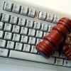 Despedida por falsificación y descargar contenido no permitido a través de Internet | Abogados Porta