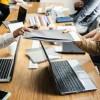 El factor tecnológico y las soluciones innovadoras en los despachos - AGM Abogados