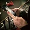 Espía el móvil de su exnovia, y le caen dos años de cárcel | Delitos en Internet y Nuevas Tecnología