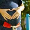 Estoy embarazada: ¿cuáles son mis derechos laborales?   Madridiario