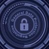 Google deberá respetar el Derecho al olvido según la Ley de Protección de Datos   JuicioPenal.com in