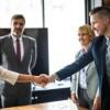 Guía rápida sobre cómo vender una empresa - AGM Abogados