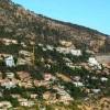 La Ley De Urbanismo De Las Islas Baleares (LUIB) Y Su Repercusión | Noticias De Marratxi - Diario De