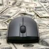 La utilización de monedas virtuales o criptomonedas como método para blanquear capitales - Abogados
