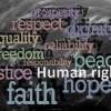Los derechos humanos | JuicioPenal.com información penal y jurídica