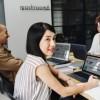Nuevas opciones para obtener autorizaciones de trabajo - AGM Abogados
