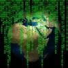 Qué es el delito cibernético y cómo se manifiesta | Delitos en Internet y Nuevas Tecnologías