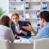 ¿Qué Preguntas se hacen en un Juicio de Divorcio Contencioso?