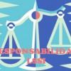 Requerimiento de identificación propietario sitio web: restricciones y datos del prestador | Abogado