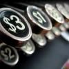 Revista legal | Bruselas avisa a las grandes empresas: deben controlar contenidos ilegales, como men