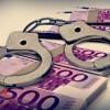 Revista legal | Detenido el dueño de una tienda de suplementos deportivos con 52.000 dosis de anabol