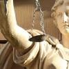 Revista legal | El Posicionamiento SEO y la propiedad Intelectual | Delitos Informáticos - Delitos e