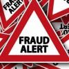 Revista legal | Los delitos cibernéticos, un problema que va en aumento | Delitos Informáticos - Del