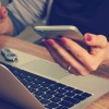 ¿Un equipo aislado de Internet y teniendo el WIFI y el Bluetooth desactivado es seguro? | Delitos en