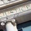 VINCIT abogados consigue anular las cláusulas abusivas de un contrato en perjuicio de su cliente emp