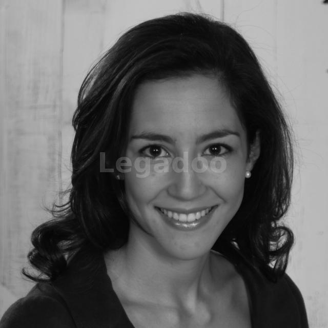 María Puente Mingo - Área Global, Abogados & Consultores - Algeciras