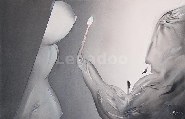 Tasador de Obras de Arte y Antigüedades - Anton y Gil-Robles Asociados