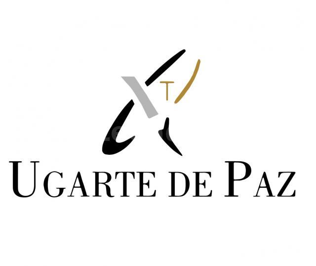 Procuradores de los Tribunales - UGARTE DE PAZ PROCURADORES