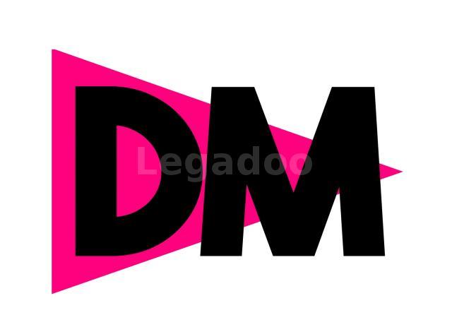DIMMAO - DIMMAO Abogados