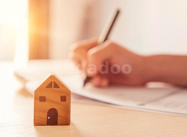Abusos hipotecarios abogada en Calafell - Modelegal