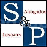 SOTANO & PARTNERS FUENGIROLA - SOTANO&PEREIRA ABOGADOS