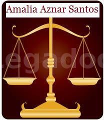 Foto de Procurador de Collado Villalba, Majadahonda y El Escorial