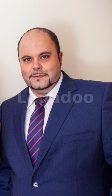 mejor abogado en granada - F&F ABOGADOS Y ASESORES GRANADA